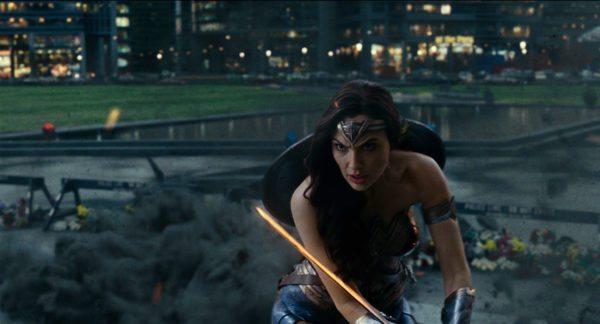 Justice-League-images-36-600x324