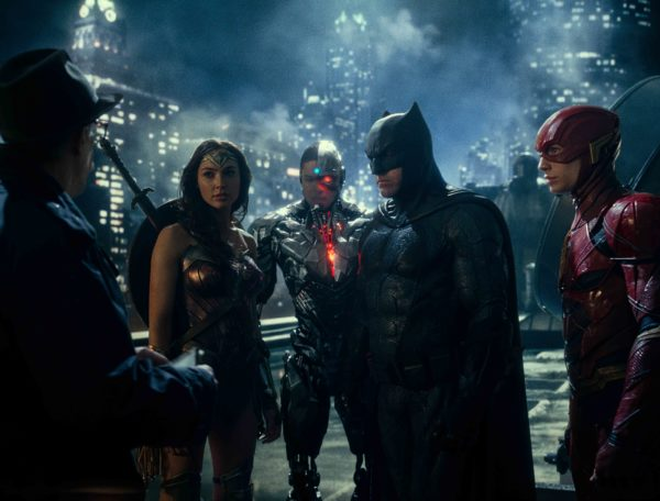 Justice-League-images-40-600x456