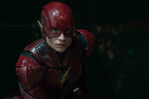 Justice-League-images-6-600x400
