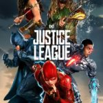 Movie Review – Justice League (2017)