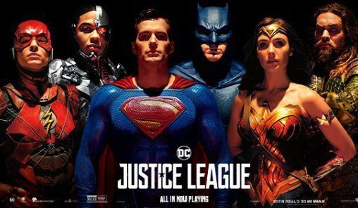 Justice-League-posters-Superman-3-1-1