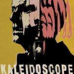 Movie Review – Kaleidoscope (2016)