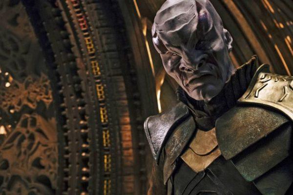 Klingon-600x400