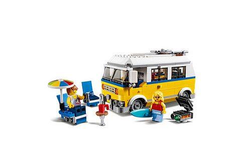 LEGO-Creator-2018-sets-2-2