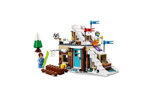 LEGO-Creator-2018-sets-2-5