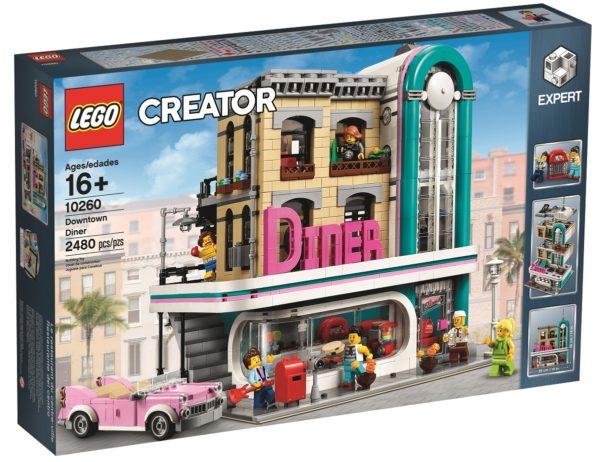 LEGO-Downtown-Diner-1-600x462