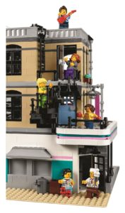 LEGO-Downtown-Diner-12-177x300
