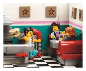 LEGO-Downtown-Diner-14-300x250