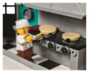 LEGO-Downtown-Diner-15-300x245