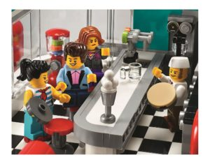 LEGO-Downtown-Diner-16-300x235