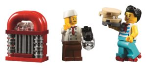 LEGO-Downtown-Diner-25-300x140
