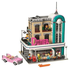 LEGO-Downtown-Diner-4-300x294
