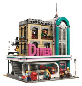 LEGO-Downtown-Diner-5-286x300