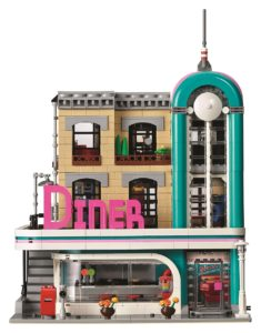 LEGO-Downtown-Diner-6-235x300