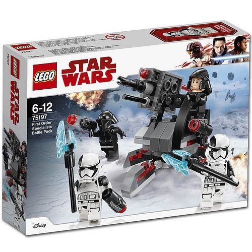 LEGO-First-Order-Specialists-Battle-Pack-75197