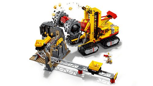 LEGO-Mining-Experts-Site-60188