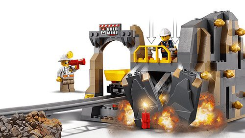 LEGO-Mining-Experts-Site-60189