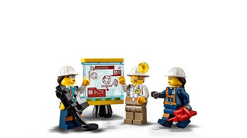LEGO-Mining-Experts-Site-60190