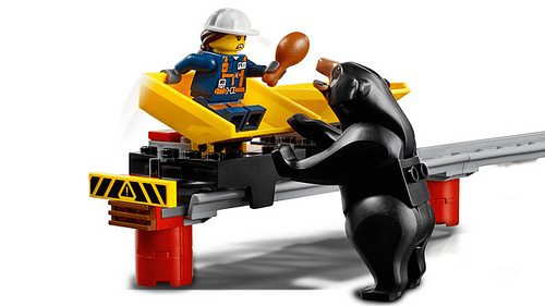 LEGO-Mining-Experts-Site-60191