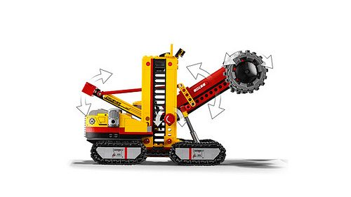 LEGO-Mining-Experts-Site-60192