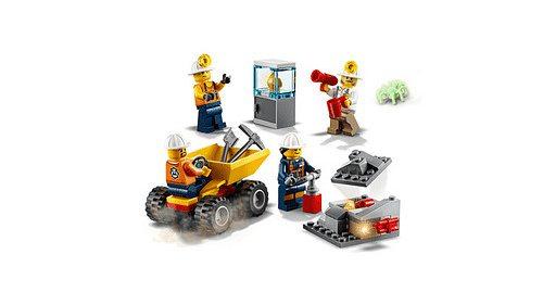 LEGO-Mining-Team-60184