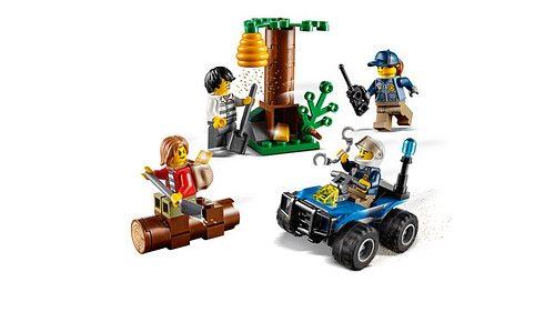 LEGO-Mountain-Fugitives-60171