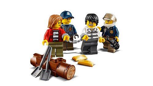LEGO-Mountain-Fugitives-60172