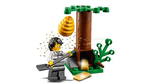 LEGO-Mountain-Fugitives-60174