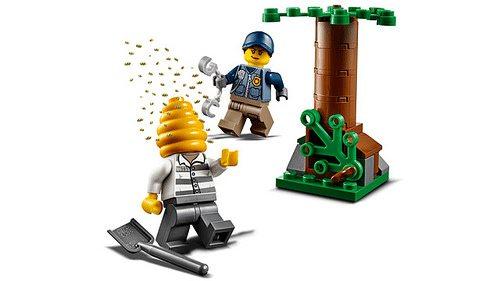 LEGO-Mountain-Fugitives-60175