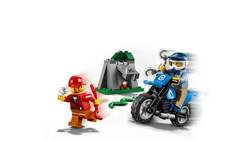 LEGO-Off-Road-Chase-60170