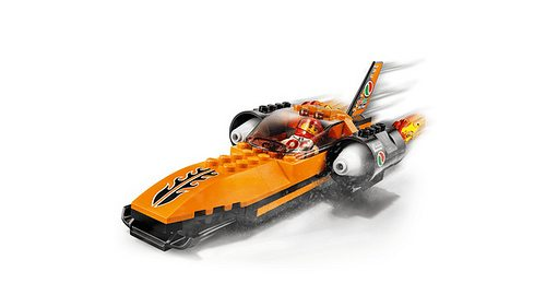 LEGO-Speed-Record-Car-60178