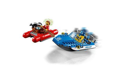 LEGO-Wild-River-Escape-60176