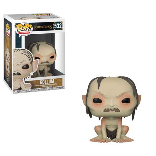 LOTR-Funkos-and-Mystery-Minis-1