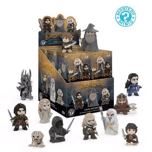 LOTR-Funkos-and-Mystery-Minis-10