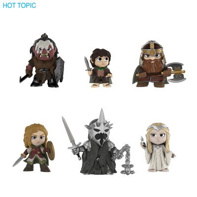 LOTR-Funkos-and-Mystery-Minis-11