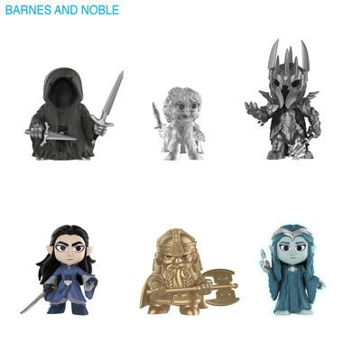 LOTR-Funkos-and-Mystery-Minis-12