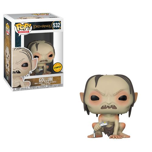 LOTR-Funkos-and-Mystery-Minis-2