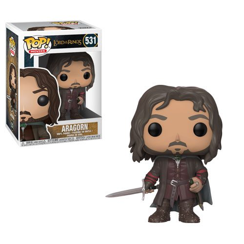 LOTR-Funkos-and-Mystery-Minis-5