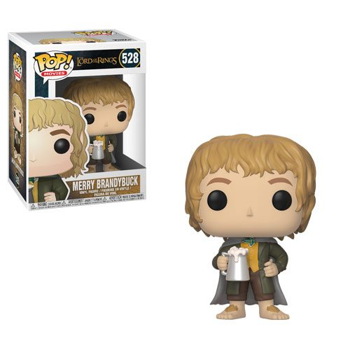 LOTR-Funkos-and-Mystery-Minis-6