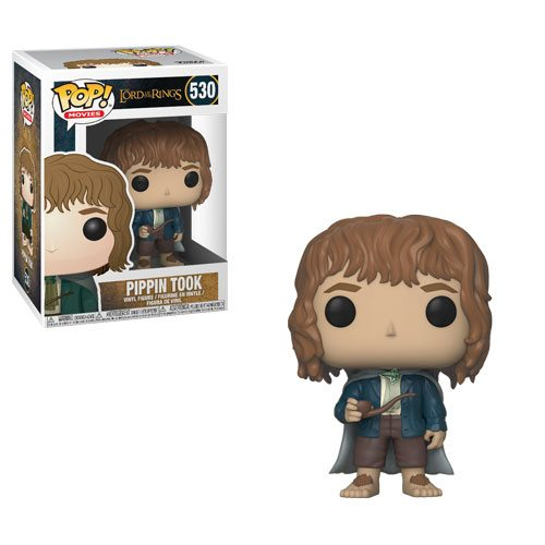 LOTR-Funkos-and-Mystery-Minis-7