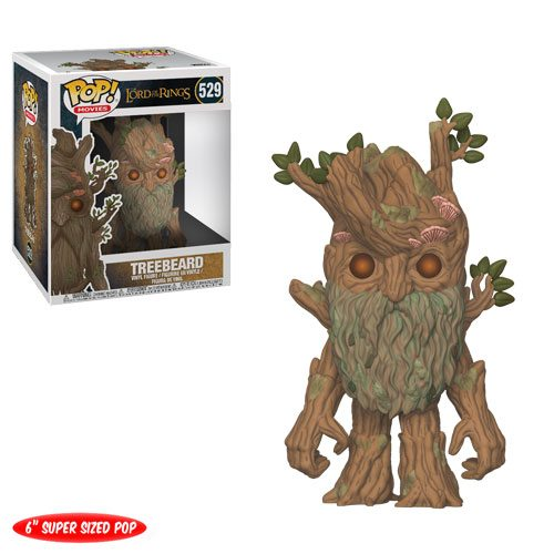 LOTR-Funkos-and-Mystery-Minis-8
