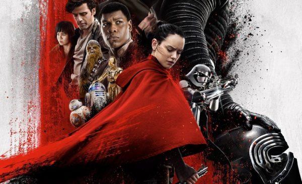 Last-Jedi-IMAX-poster-1-featured-600x367