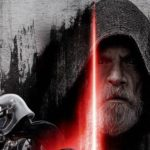 Kathleen Kennedy says that Star Wars: The Last Jedi won't answer all of our questions