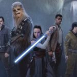 New international trailer and 'Meet Rose' featurette for Star Wars: The Last Jedi