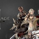 Release date and Fortress Siege mode revealed for Lineage 2: Revolution