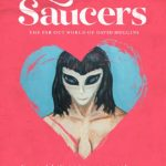 Movie Review – Love and Saucers (2017)