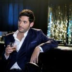 Lucifer Season 3 Episode 6 Review – 'Vegas With Some Radish'