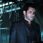 Lucifer Season 3 Episode 9 Review – 'The Sinnerman'