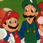 Nintendo teaming with Illumination Entertainment for animated Mario movie