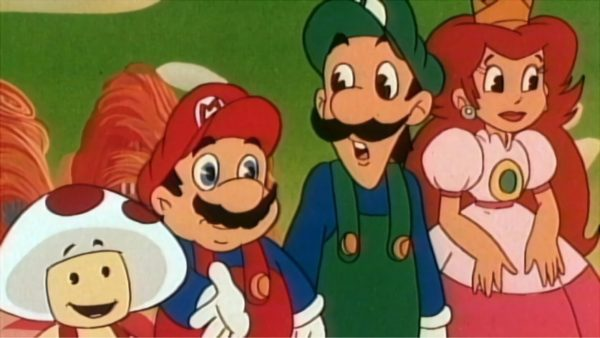 Mario-TV-show-838x472-600x338